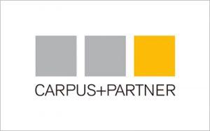 Capus + Partner Betriebliche Gesundheitsförderung Johannes Weimer Personal Coach