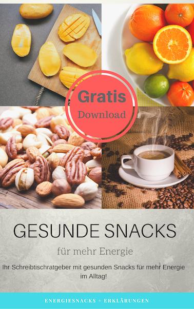 Köder_gesunde_Snacks